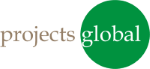 Projects Global
